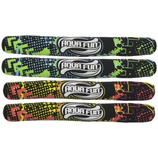 72755 | Active Xtreme Dive Sticks - Group