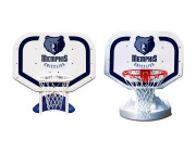 72914/45 | NBA Collection Games - Grizzlies