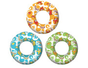 "81263 | Under the Sea 30"" Swim Ring"
