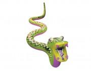 81779 | Rattlesnake Twister