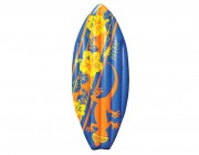 83336 | Gecko Hawaii Surfboard Mattress