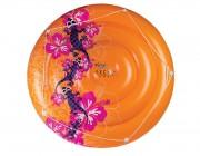 83673 | Gecko Hawaii Island - PRD