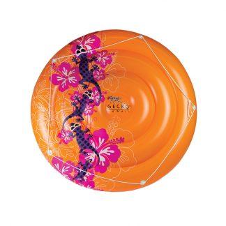 83673 | Gecko Hawaii Island