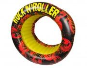 86011 | Rock 'N' Roller