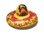 86154 | Volcano Island - PRD