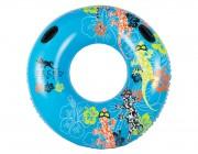 87151 | Gecko Hawaii Sport Tube 54in