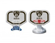 72962 / 72963 | Brooklyn Nets - Assortment