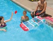 86198 | Splash Point Game - Lifestyle