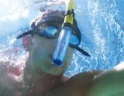 Swim & Dive Gear