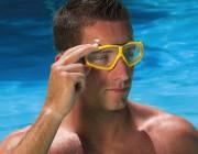 94971 | EZ Fit DLX Sport Goggles - Lifestyle