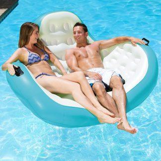 86101   Aqua Cradle - Lifestyle