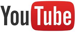 youtube-image-updated