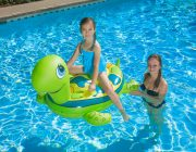 81700 | Turtle Rider - Lifestyle