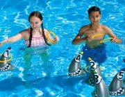86181 | Shark Zone Ring Toss - Lifestyle