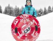 87102 | Sno Cap | Lifestyle 1