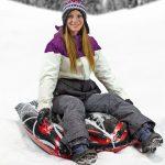 87103 | Snow Trax - Lifestyle 4