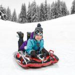 87103 | Snow Trax - Lifestyle 3