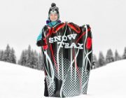 87103 | Snow Trax - Lifestyle
