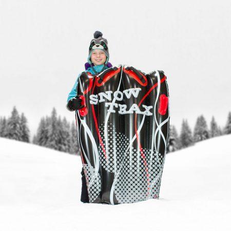 87103 | Snow Trax - Lifestyle 1