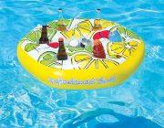 54508   Refreshment Float - Lifestyle