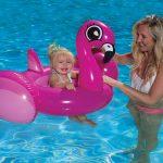 81539 | Flamingo Baby Rider - Lifestyle 2