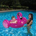 81539 | Flamingo Baby Rider - Lifestyle 3