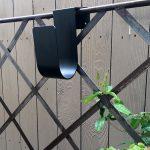 35610   Jumbo Hose Hanger - Hang Lifestyle 5