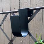 35610   Jumbo Hose Hanger - Hang Lifestyle 6