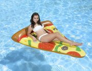 83111 | Slice O' Pizza Mattress - Lifestyle