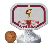 72905   NBA USA Competition Style - Cavaliers