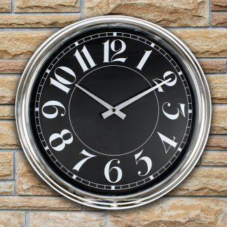52541   16'' Mod Clock - Lifestyle 1