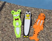 72767 | Animal Dive Bombs 3-Pack - Lifestyle