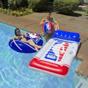 NBA Inflatables Collection