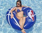 88631 | NBA Tube - Lifestyle