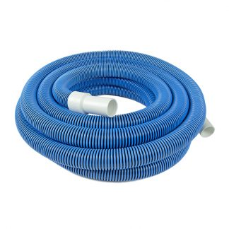 In-Ground Hoses