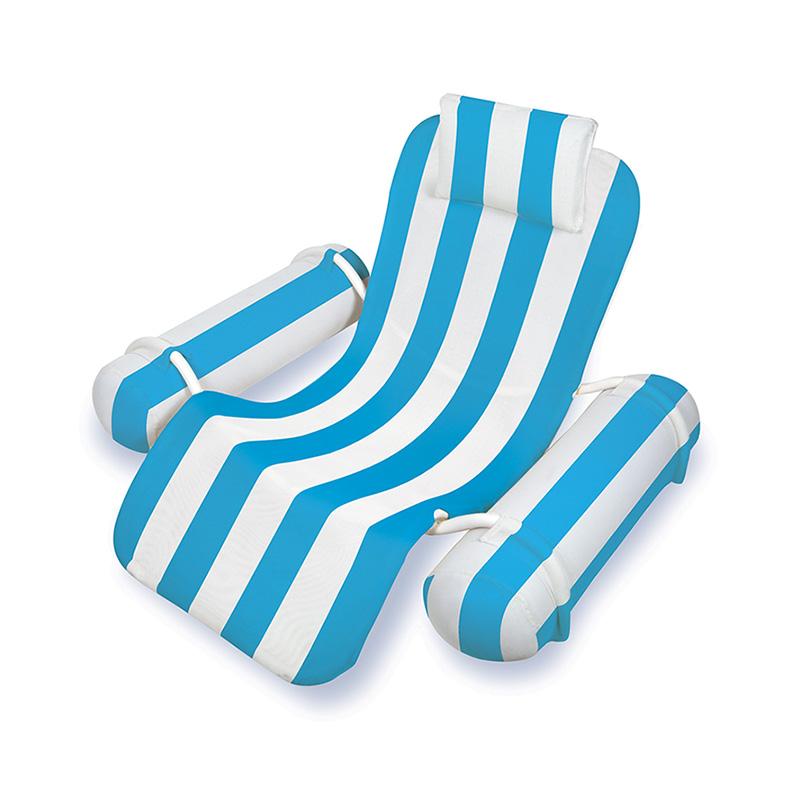 70731 | Aqua Drifter Chair