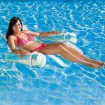 70731 | Aqua Drifter Chair - Lifestyle 3