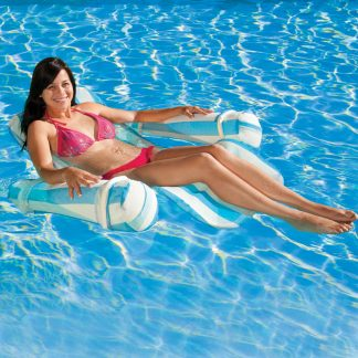 70731 | Aqua Drifter Chair - Lifestyle 3