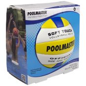 72689 | Multi Purpose Ball - Packaging