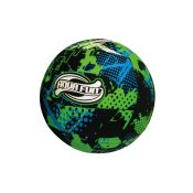 72750 | Active Extreme X Ball - Green