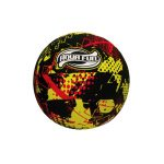 72750   Active Extreme X Ball - Red