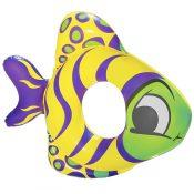 Fish Tube