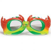 94200 | Crab Animal Frame Goggles - Crab