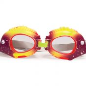 94200 | Fish Animal Frame Goggles - Fish
