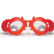 94200 | Octopus Animal Frame Goggles - Octopus
