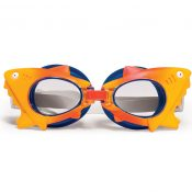 94200 | Shark Animal Frame Goggles - Shark