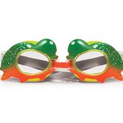94200 | Turtle Animal Frame Goggles - Turtle