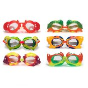 94200 | Animal Frame Goggles - Group