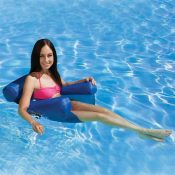 70742 | Water Chair Lounger - LS