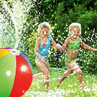 81188 | Splash & Spray Ball - Lifestyle 2